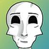 roszymek's avatar