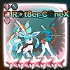 Rot8erConeX's avatar