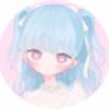 rota-ko's avatar