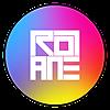 rotane's avatar