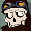 RotAngel's avatar