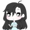 RotBFBTD's avatar