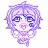 RotBrain's avatar