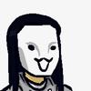 RotBTD-yeah's avatar