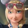 ROTBTDforever's avatar