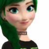 ROTBTFDfan22's avatar