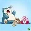 rotc-chick's avatar