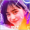 rotcaca's avatar