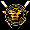 rotcalex2011's avatar