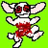 rotchan's avatar