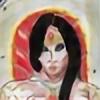 Rotcho's avatar