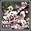 roter-Mondschein's avatar