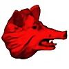 RotesSchwein's avatar