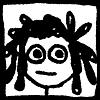 RotFaceV8's avatar