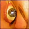 RotFuchs's avatar