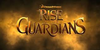 RotG-Legendary-Life's avatar