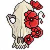 RotGutMutt's avatar