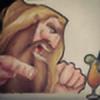 RotgutRedbeard's avatar