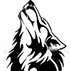Rothgar-Grimhammer's avatar