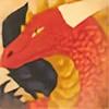 Rothir's avatar