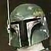 rothmir's avatar