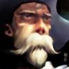 rothpe's avatar