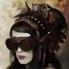 Rotkappe's avatar