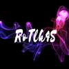 RoTLk4S's avatar