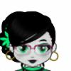 RotogonZ's avatar