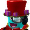 RotomRules64's avatar