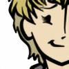 Rotorheart's avatar