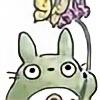 rototi's avatar