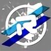 rotoy22's avatar