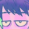rotqxxn's avatar