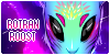 Rotran-Roost's avatar