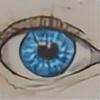 RotRobin's avatar