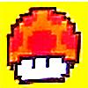 rotron's avatar