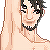 RotRubin's avatar