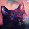 ROTT0N's avatar