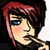 ROTT1NG's avatar