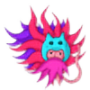 rottde's avatar