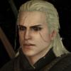 rotten-eyed's avatar