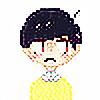 ROTTEN-FRUIT's avatar