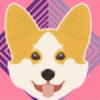 rotten-jelly-babie's avatar