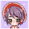 Rotten-moron's avatar