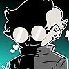 Rotten-Moss's avatar