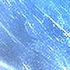 rotten-pl's avatar