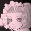 rotten-radish's avatar
