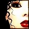 Rotten-Rogue's avatar
