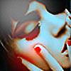 rottenaim's avatar